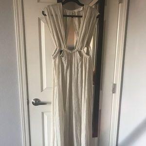 Astr the label octavia dress